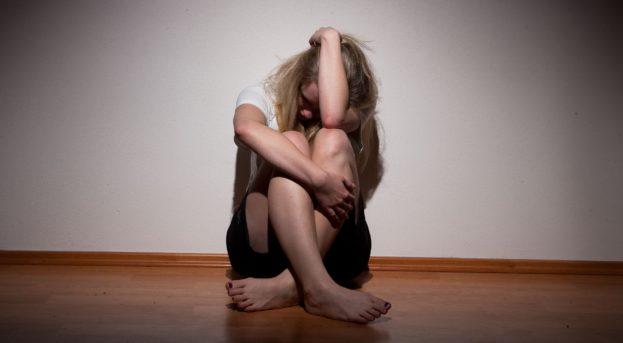 Depresyon belirtileri ve tedavisi