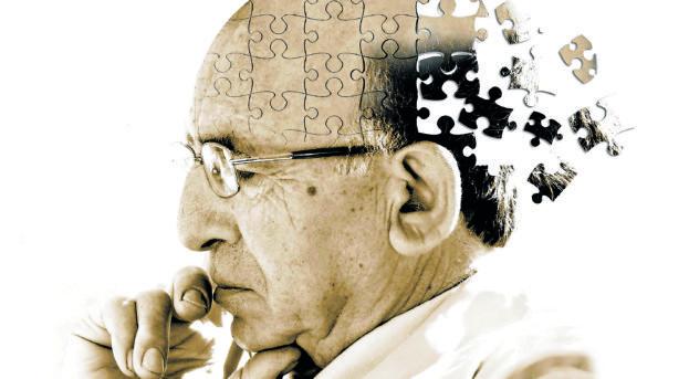 Alzheimer Nedir? Belirtileri ve Tedavisi