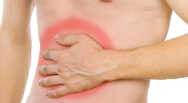 Gastrit Nedir? Belirtileri ve Tedavisi