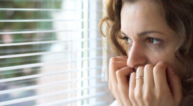 Panik Atak Nedir? Belirtileri ve Tedavisi