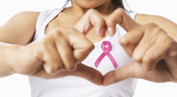 Meme Kanseri Nedir? Belirtileri, Tanısı ve Tedavisi