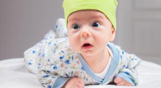 Tüp Bebek Nedir? Tüp Bebek Tedavisi Nasıl Uygulanır?