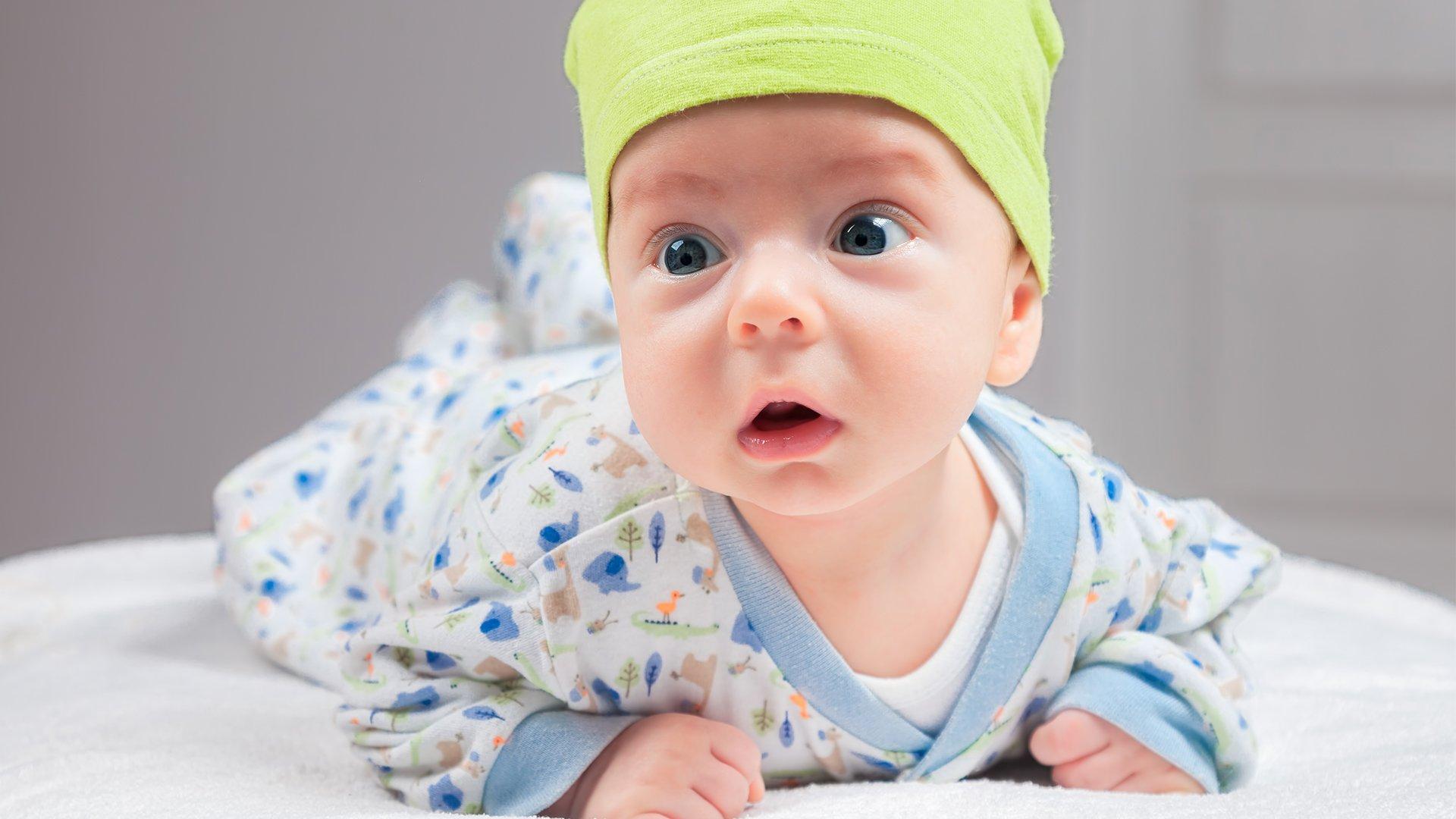 İkinci bir çocuğa hamile kalamam. Neden ikinci bir çocuğa hamile kalamıyorum