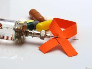 aids-tedavisi