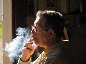 akciger-kanseri-sigara