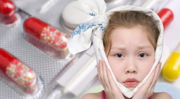 Kabakulak Nedir? Belirtileri, Tanısı ve Tedavisi