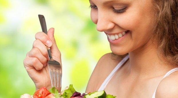 Yanlış tüketilen 5 besin