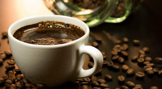 Günde 2 fincan türk kahvesi tüketilmesi öneriliyor