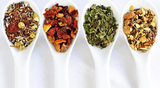 Bitki Çayı İçerken Dikkat Etmelisiniz!