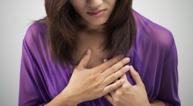 Kalp sağlığınızı korumak için bunları mutlaka yapın!