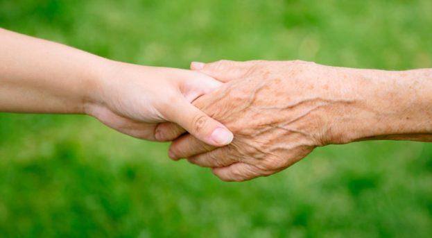 Yaşlanmaya karşı cildi koruyan besinler ve mineraller